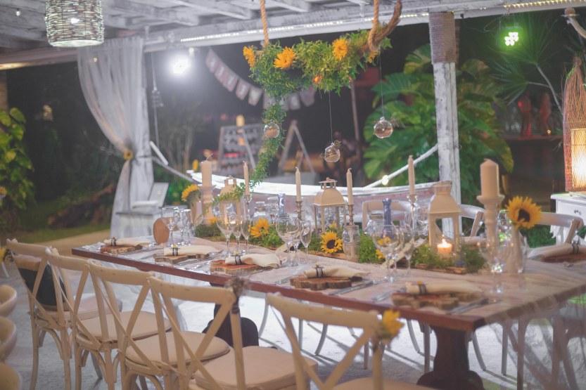 Wedding_Photography_Punta_Cana_Kukua by a by Ambrogetti Ameztoy Photo Studio-162