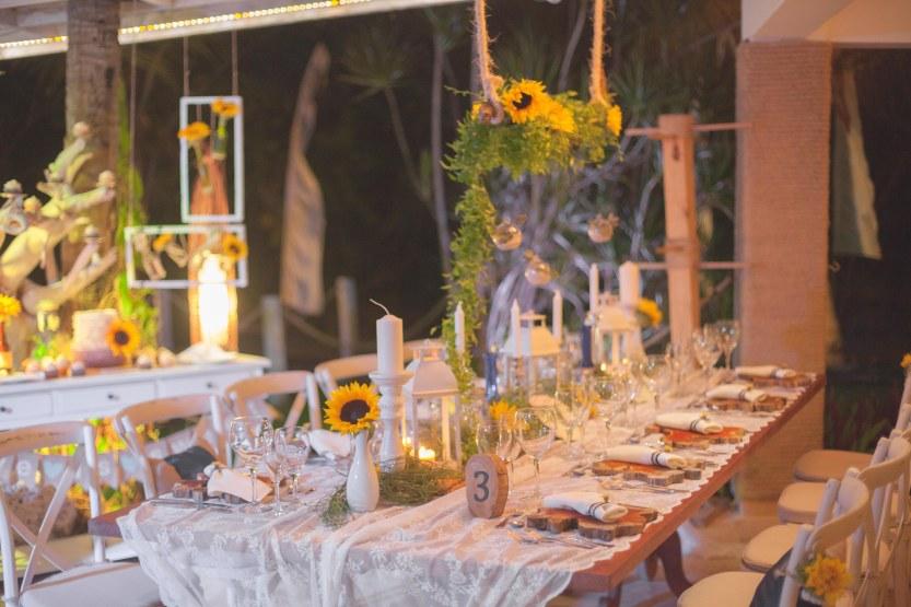 Wedding_Photography_Punta_Cana_Kukua by a by Ambrogetti Ameztoy Photo Studio-163