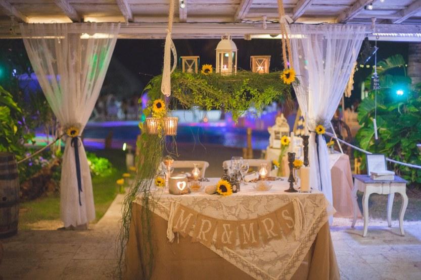 Wedding_Photography_Punta_Cana_Kukua by a by Ambrogetti Ameztoy Photo Studio-165