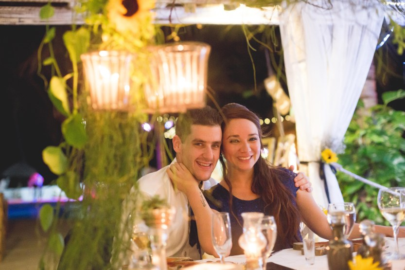 Wedding_Photography_Punta_Cana_Kukua by a by Ambrogetti Ameztoy Photo Studio-179