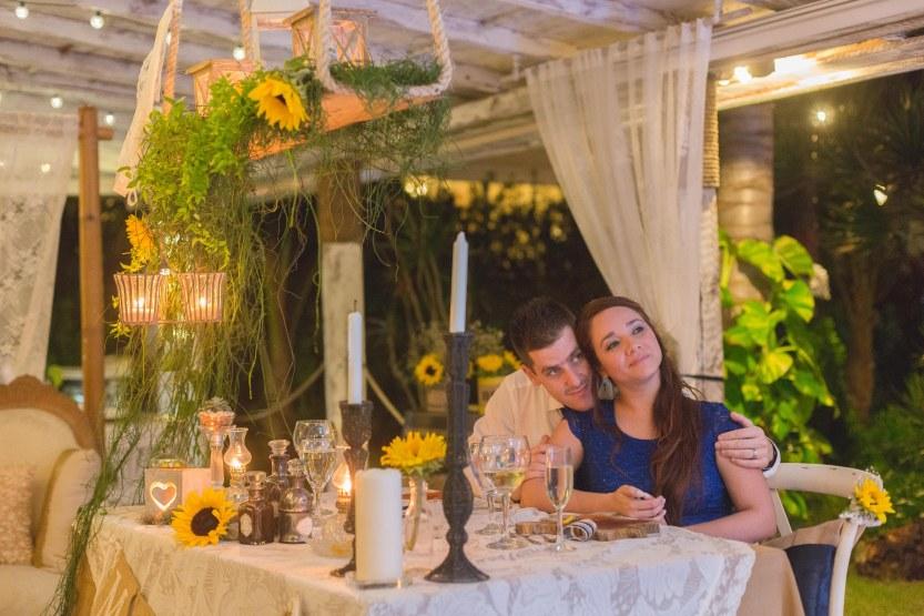Wedding_Photography_Punta_Cana_Kukua by a by Ambrogetti Ameztoy Photo Studio-181