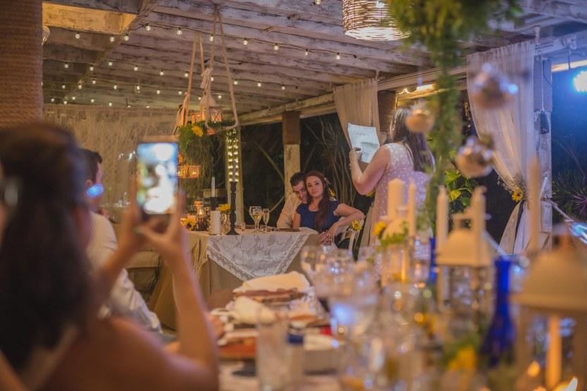 Wedding_Photography_Punta_Cana_Kukua by a by Ambrogetti Ameztoy Photo Studio-183