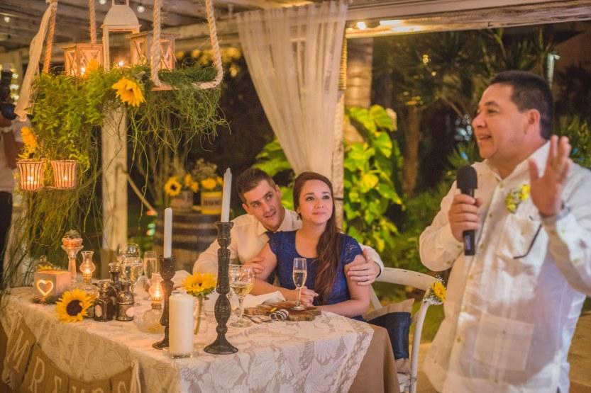 Wedding_Photography_Punta_Cana_Kukua by a by Ambrogetti Ameztoy Photo Studio-186