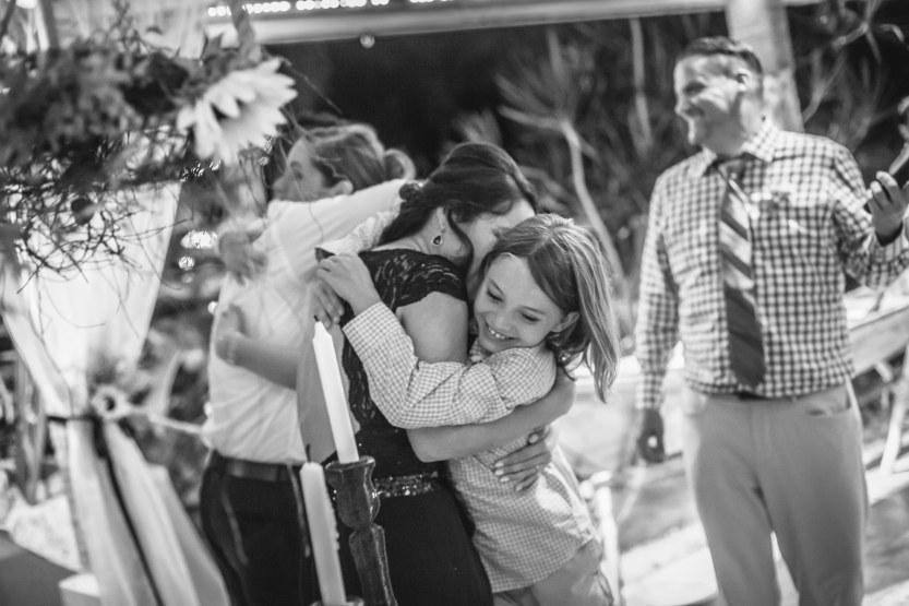 Wedding_Photography_Punta_Cana_Kukua by a by Ambrogetti Ameztoy Photo Studio-198