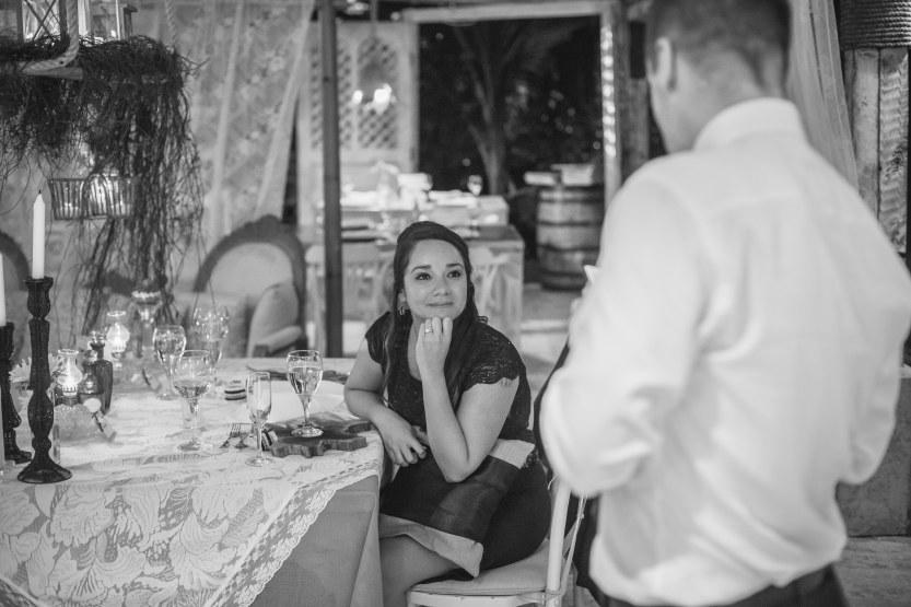 Wedding_Photography_Punta_Cana_Kukua by a by Ambrogetti Ameztoy Photo Studio-202