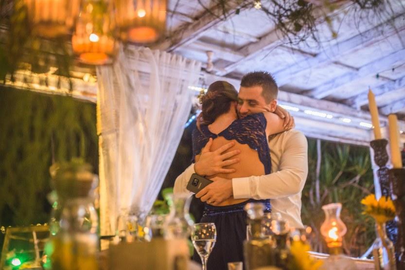 Wedding_Photography_Punta_Cana_Kukua by a by Ambrogetti Ameztoy Photo Studio-204