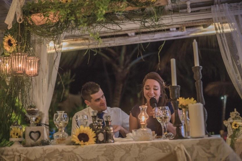 Wedding_Photography_Punta_Cana_Kukua by a by Ambrogetti Ameztoy Photo Studio-206
