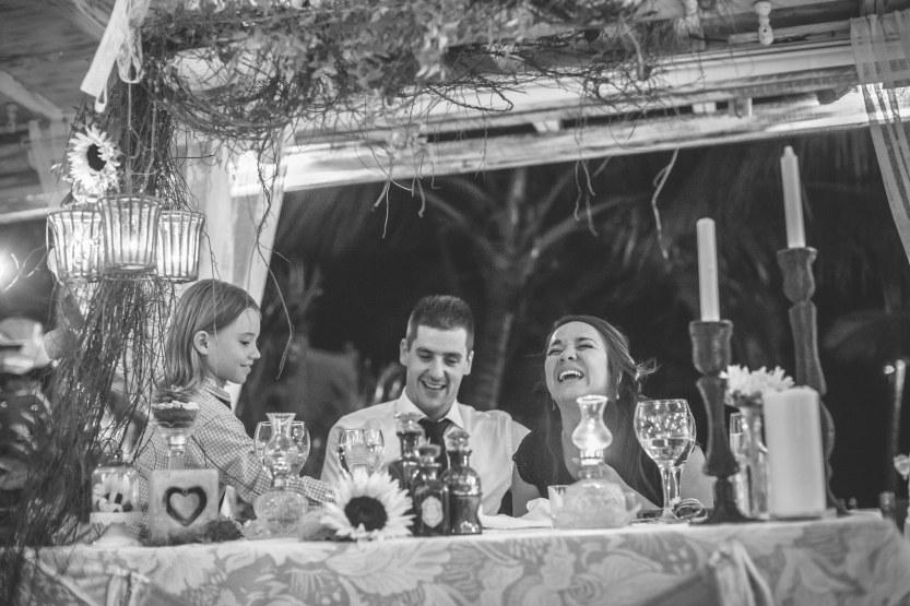 Wedding_Photography_Punta_Cana_Kukua by a by Ambrogetti Ameztoy Photo Studio-207