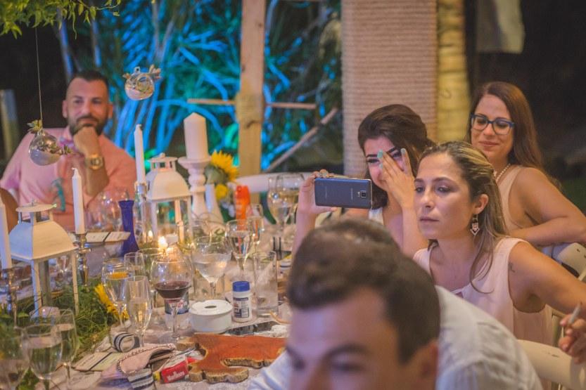 Wedding_Photography_Punta_Cana_Kukua by a by Ambrogetti Ameztoy Photo Studio-208