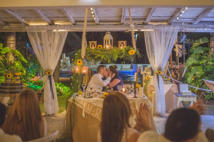 Wedding_Photography_Punta_Cana_Kukua by a by Ambrogetti Ameztoy Photo Studio-211