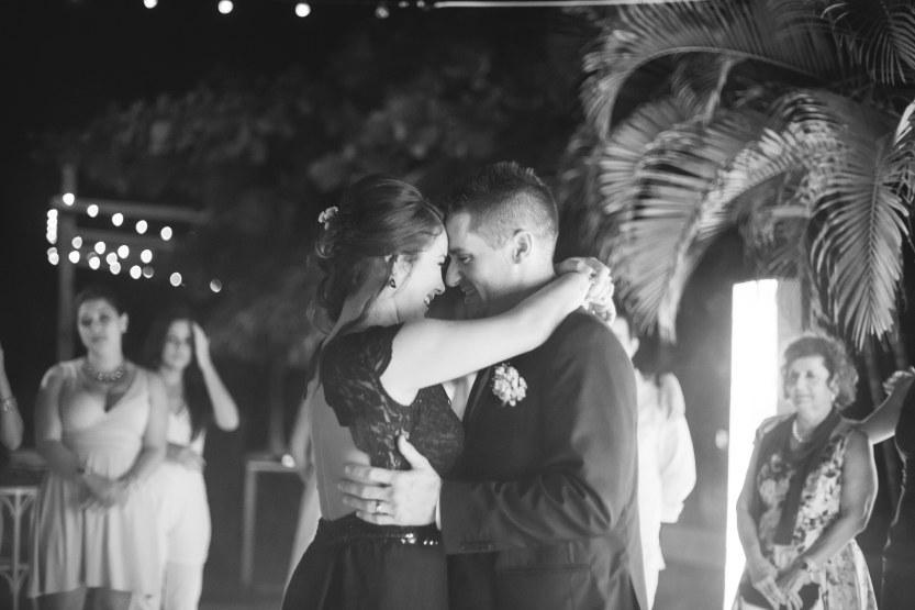 Wedding_Photography_Punta_Cana_Kukua by a by Ambrogetti Ameztoy Photo Studio-223