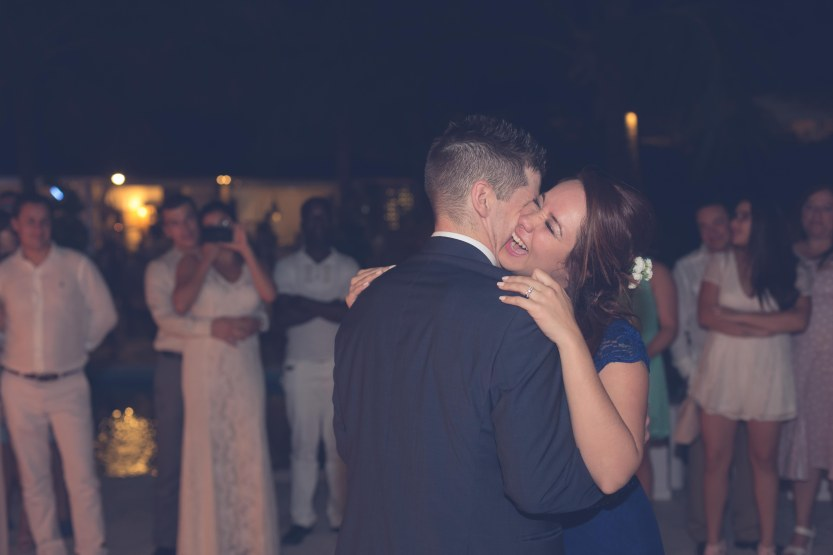 Wedding_Photography_Punta_Cana_Kukua by a by Ambrogetti Ameztoy Photo Studio-225