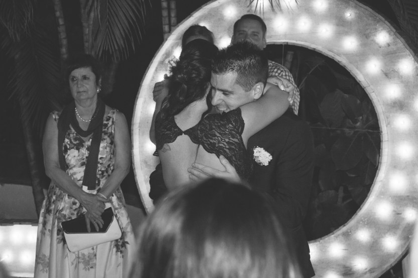 Wedding_Photography_Punta_Cana_Kukua by a by Ambrogetti Ameztoy Photo Studio-227