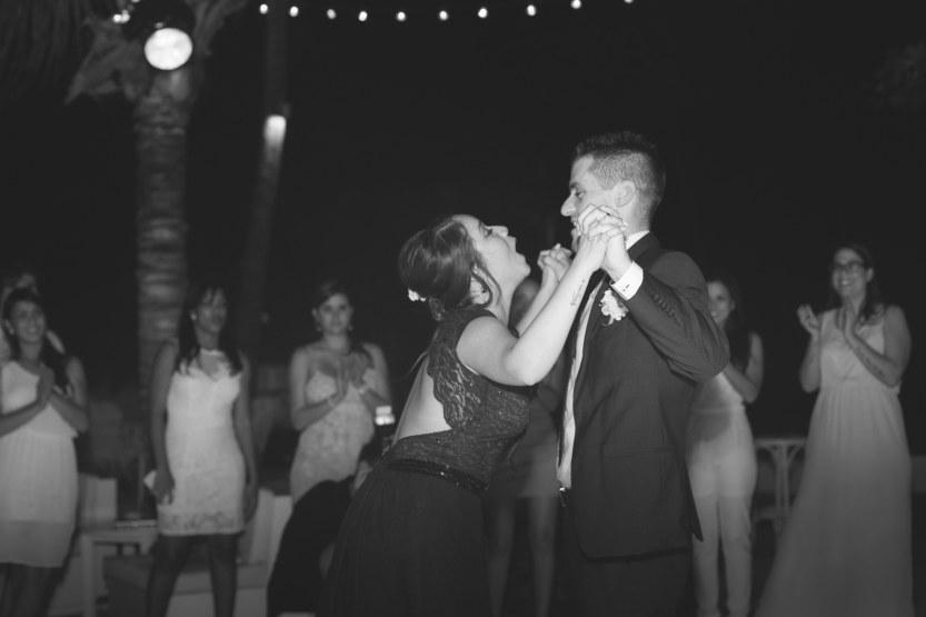 Wedding_Photography_Punta_Cana_Kukua by a by Ambrogetti Ameztoy Photo Studio-230