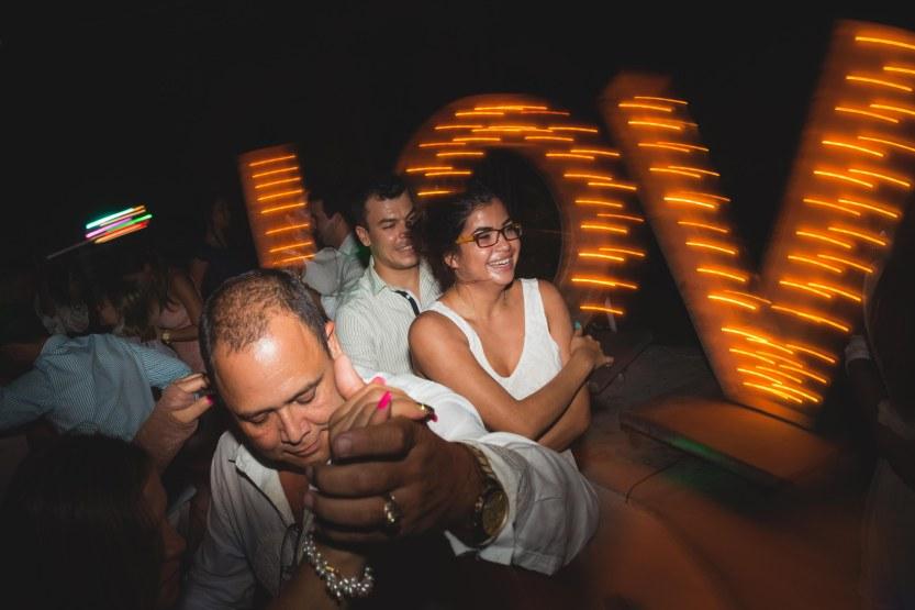Wedding_Photography_Punta_Cana_Kukua by a by Ambrogetti Ameztoy Photo Studio-240