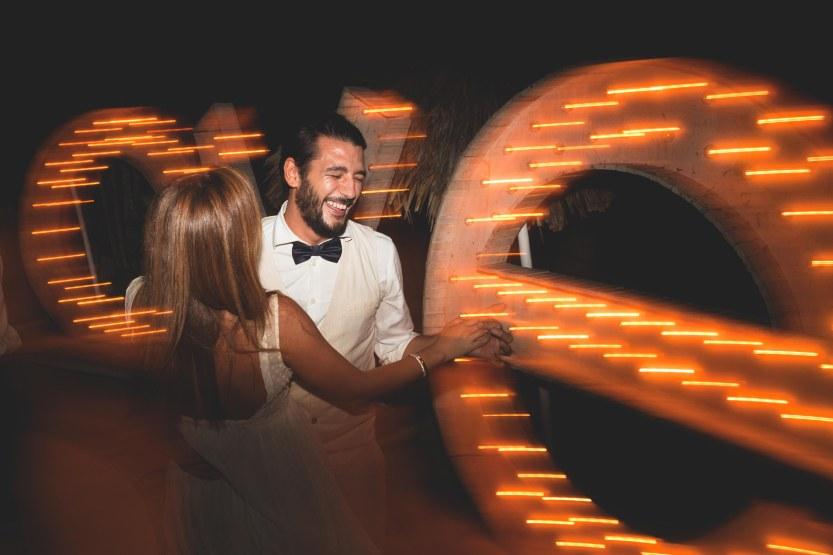 Wedding_Photography_Punta_Cana_Kukua by a by Ambrogetti Ameztoy Photo Studio-241