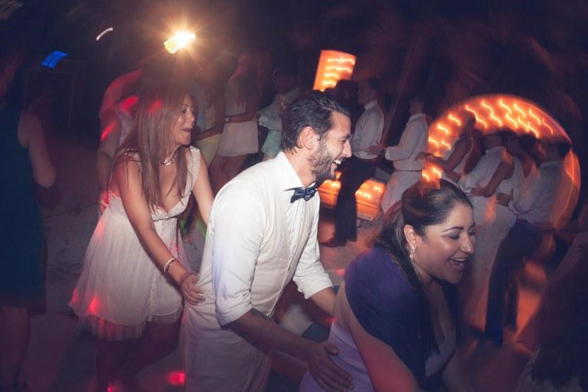 Wedding_Photography_Punta_Cana_Kukua by a by Ambrogetti Ameztoy Photo Studio-243