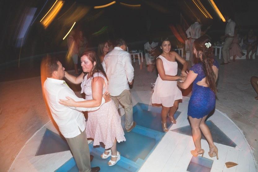 Wedding_Photography_Punta_Cana_Kukua by a by Ambrogetti Ameztoy Photo Studio-252