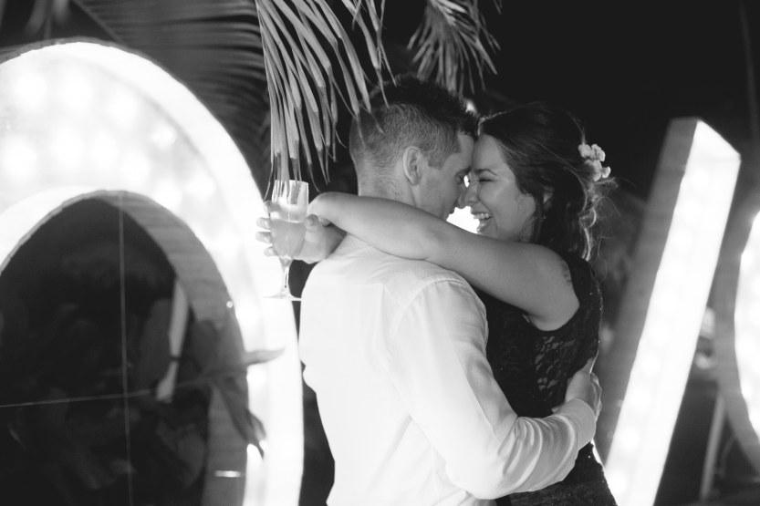 Wedding_Photography_Punta_Cana_Kukua by a by Ambrogetti Ameztoy Photo Studio-258