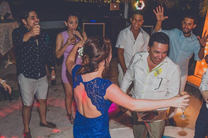 Wedding_Photography_Punta_Cana_Kukua by a by Ambrogetti Ameztoy Photo Studio-265