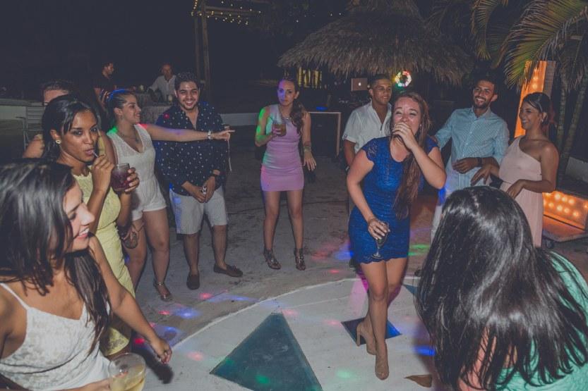 Wedding_Photography_Punta_Cana_Kukua by a by Ambrogetti Ameztoy Photo Studio-266