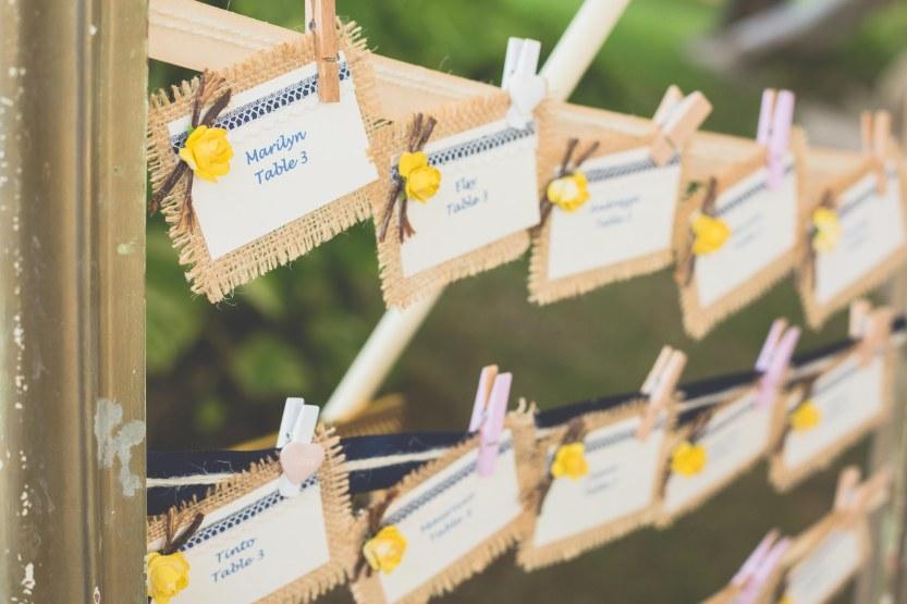 Wedding_Photography_Punta_Cana_Kukua by a by Ambrogetti Ameztoy Photo Studio-33
