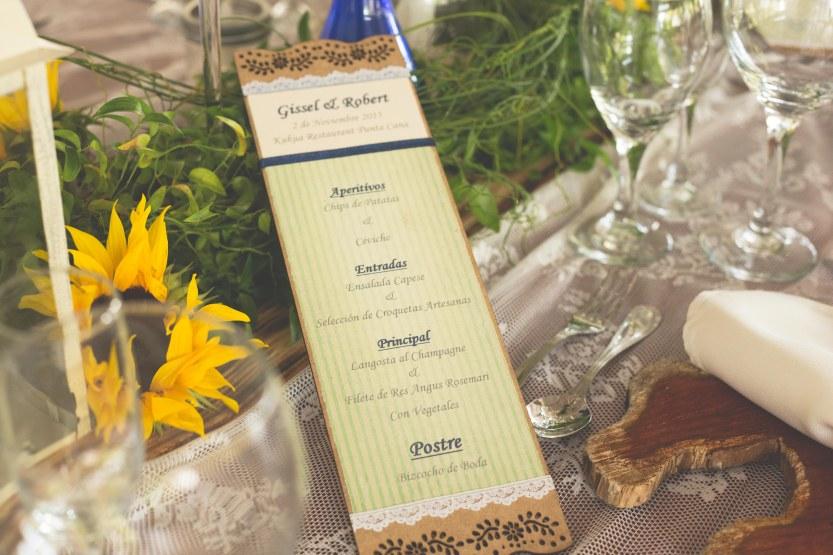Wedding_Photography_Punta_Cana_Kukua by a by Ambrogetti Ameztoy Photo Studio-35