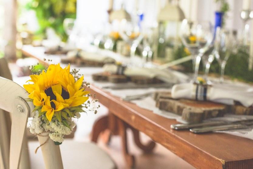 Wedding_Photography_Punta_Cana_Kukua by a by Ambrogetti Ameztoy Photo Studio-38