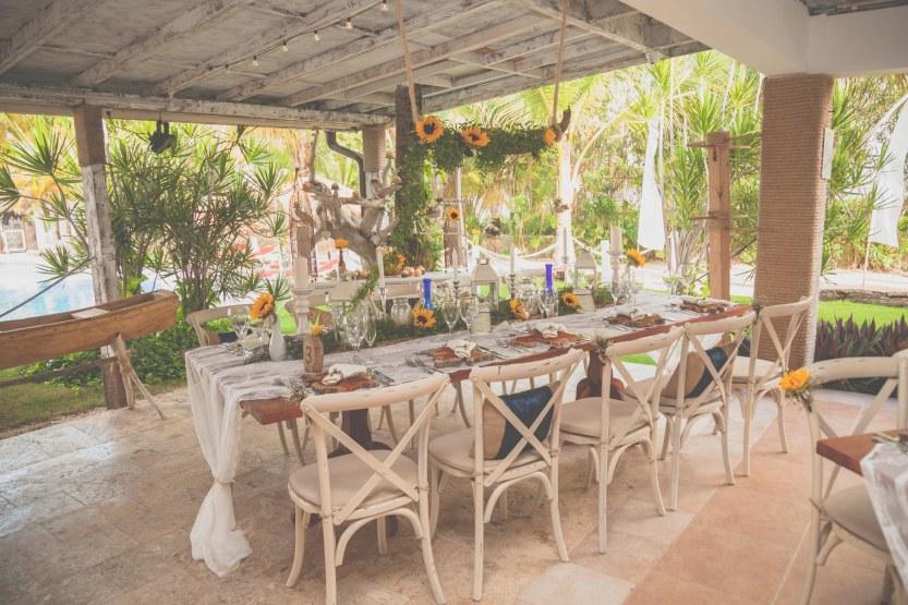 Wedding_Photography_Punta_Cana_Kukua by a by Ambrogetti Ameztoy Photo Studio-43