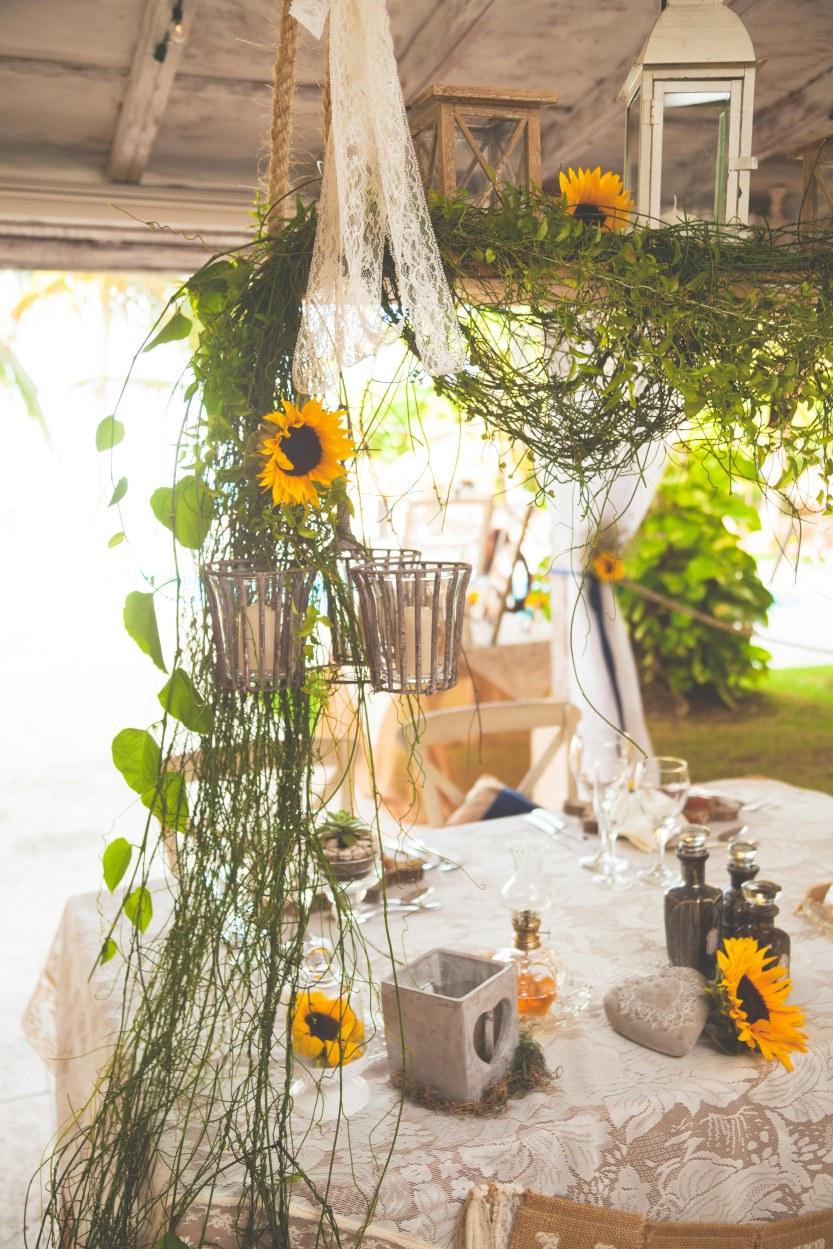 Wedding_Photography_Punta_Cana_Kukua by a by Ambrogetti Ameztoy Photo Studio-44