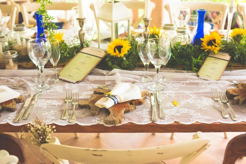Wedding_Photography_Punta_Cana_Kukua by a by Ambrogetti Ameztoy Photo Studio-45