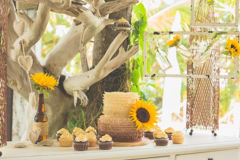 Wedding_Photography_Punta_Cana_Kukua by a by Ambrogetti Ameztoy Photo Studio-48