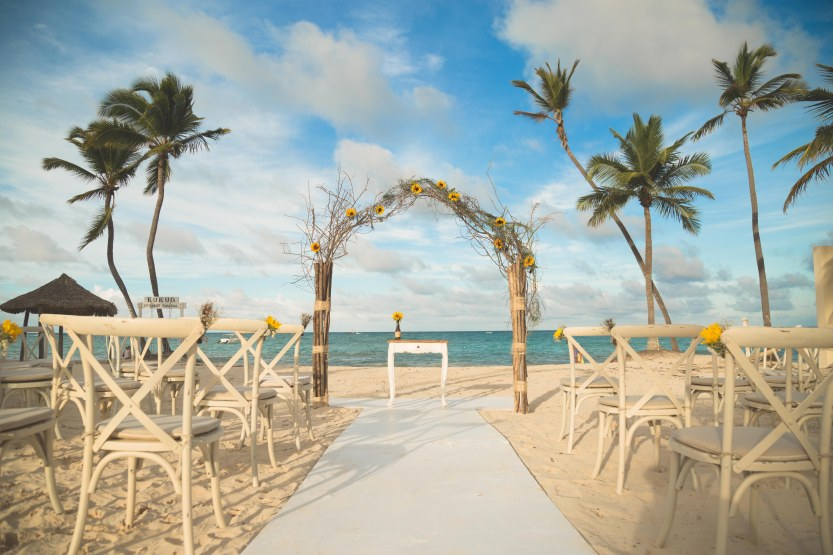 Wedding_Photography_Punta_Cana_Kukua by a by Ambrogetti Ameztoy Photo Studio-54