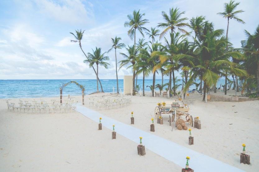 Wedding_Photography_Punta_Cana_Kukua by a by Ambrogetti Ameztoy Photo Studio-57