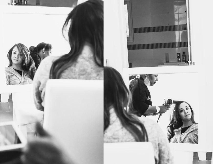 Wedding_Photography_Punta_Cana_Kukua by a by Ambrogetti Ameztoy Photo Studio-7