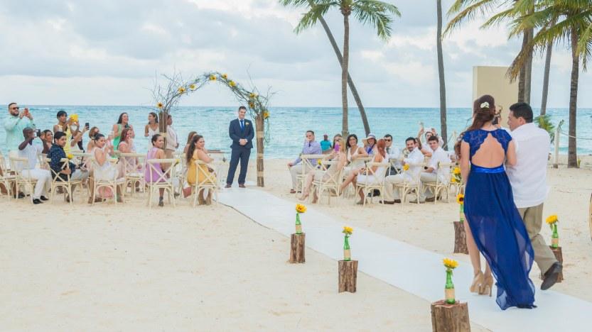 Wedding_Photography_Punta_Cana_Kukua by a by Ambrogetti Ameztoy Photo Studio-72