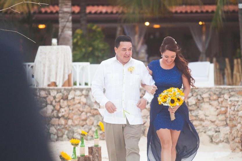 Wedding_Photography_Punta_Cana_Kukua by a by Ambrogetti Ameztoy Photo Studio-77