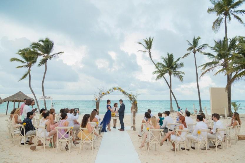 Wedding_Photography_Punta_Cana_Kukua by a by Ambrogetti Ameztoy Photo Studio-80