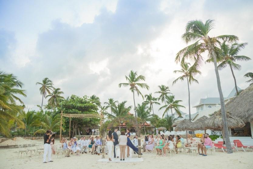 Wedding_Photography_Punta_Cana_Kukua by a by Ambrogetti Ameztoy Photo Studio-86