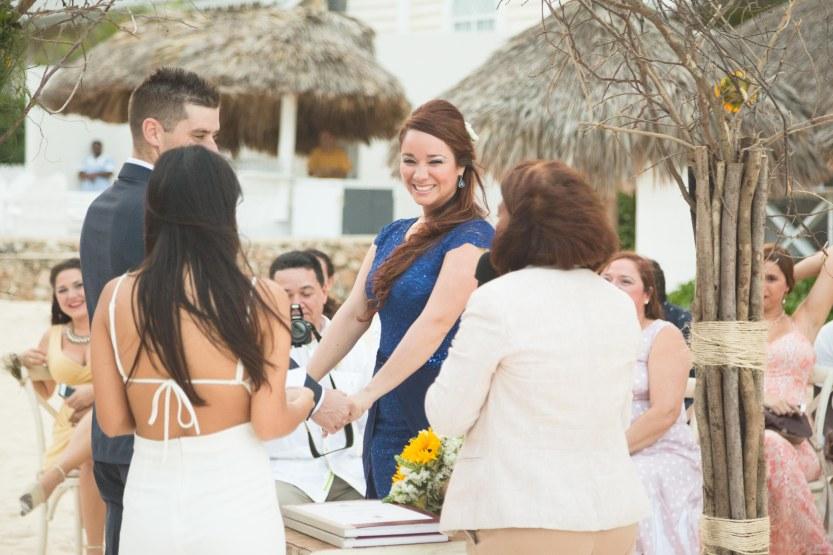 Wedding_Photography_Punta_Cana_Kukua by a by Ambrogetti Ameztoy Photo Studio-89