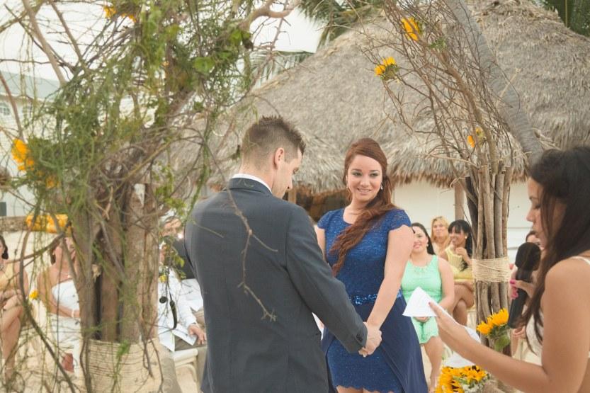 Wedding_Photography_Punta_Cana_Kukua by a by Ambrogetti Ameztoy Photo Studio-90