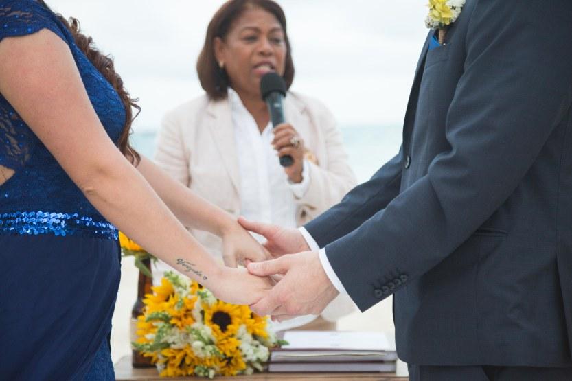 Wedding_Photography_Punta_Cana_Kukua by a by Ambrogetti Ameztoy Photo Studio-98