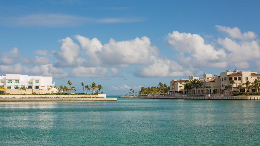 Wedding Photography Photographer Punta Cana Alsol Tiara Luxury Villas by Ambrogetti Ameztoy Photo Studio-1