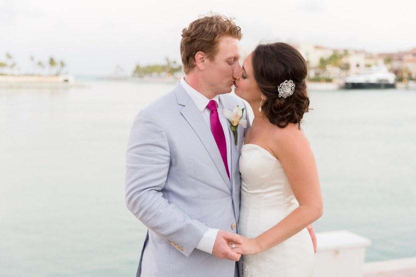 Wedding Photography Photographer Punta Cana Alsol Tiara Luxury Villas by Ambrogetti Ameztoy Photo Studio-103