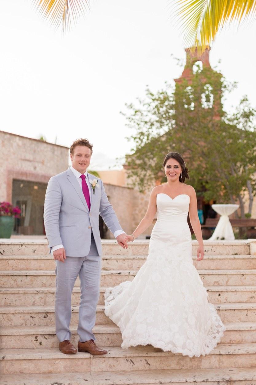 Wedding Photography Photographer Punta Cana Alsol Tiara Luxury Villas by Ambrogetti Ameztoy Photo Studio-104
