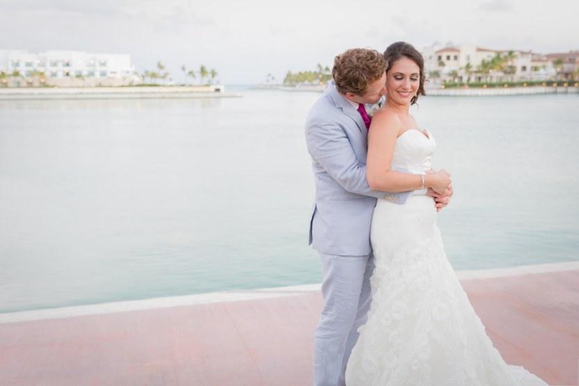 Wedding Photography Photographer Punta Cana Alsol Tiara Luxury Villas by Ambrogetti Ameztoy Photo Studio-106