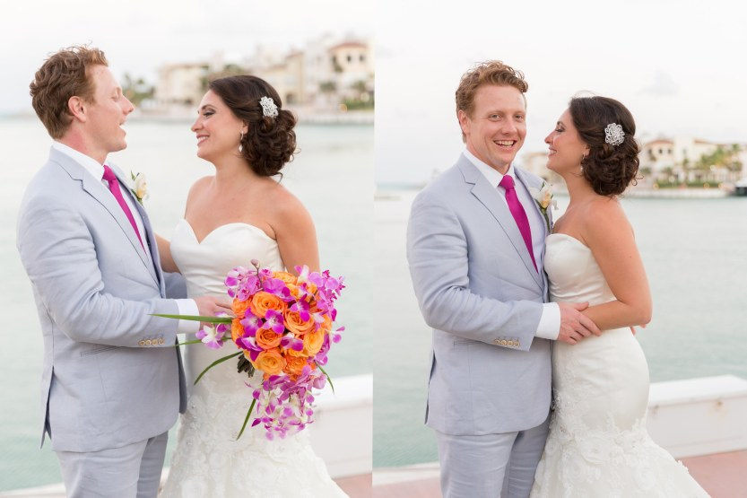 Wedding Photography Photographer Punta Cana Alsol Tiara Luxury Villas by Ambrogetti Ameztoy Photo Studio-107