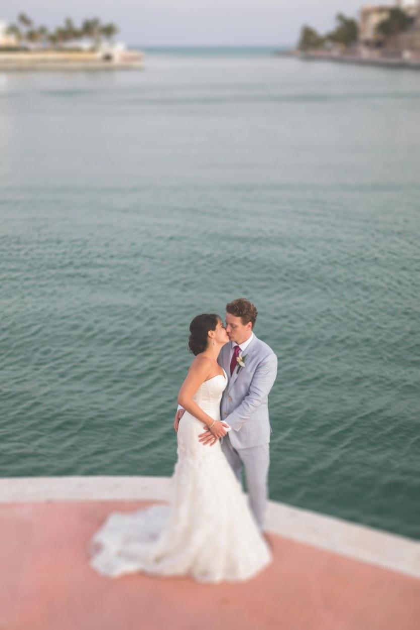 Wedding Photography Photographer Punta Cana Alsol Tiara Luxury Villas by Ambrogetti Ameztoy Photo Studio-110
