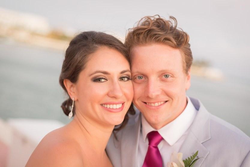 Wedding Photography Photographer Punta Cana Alsol Tiara Luxury Villas by Ambrogetti Ameztoy Photo Studio-113