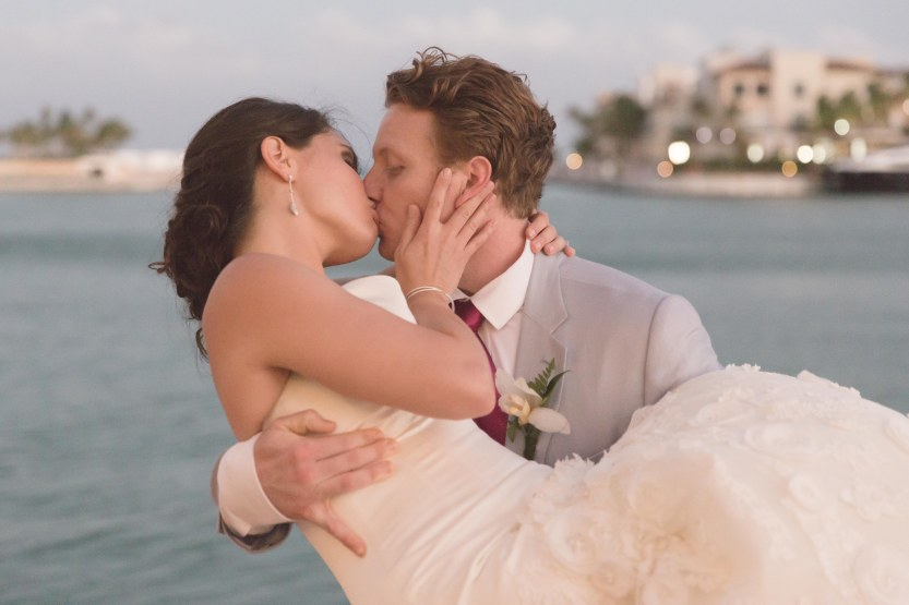 Wedding Photography Photographer Punta Cana Alsol Tiara Luxury Villas by Ambrogetti Ameztoy Photo Studio-114